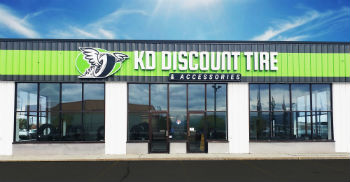 Discount Tire Store Hours >> Tires Anchorage Ak Kd Discount Tire